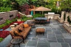 Landscape Designs For Backyard Garden Design Garden Design With Complete Guides To Beautifully
