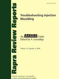arburg troubleshooting injection moulding plastic value added tax