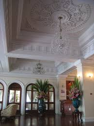 best 25 french colonial ideas on pinterest french mansion