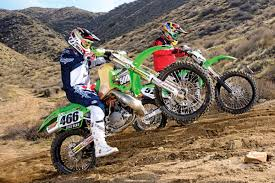 motocross bikes on finance dirt bike magazine kx500 2 stroke challenge