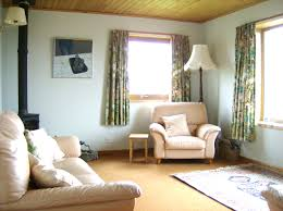 Pictures Of Livingrooms Outbrecks Accommodation Raingoose