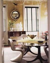 antique dining room sets best 25 antique dining tables ideas on refurbished