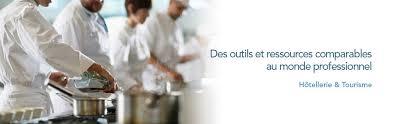 centre de formation cuisine tunisie institut pascal accueil