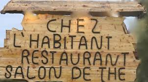 chambre chez l habitant marrakech cafe restaurant chez l habitant marrakech restaurant reviews