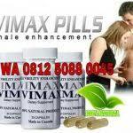 vimax pekalongan vimax pembesarpenis pw agen resmi vimax hammer