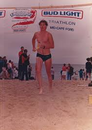 recover your stride 1986 cape cod endurance triathlon