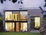 home design ideas interior design ideas and architcture