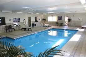 Comfort Inn Great Falls Mt Crystal Inn Great Falls Mt Booking Com
