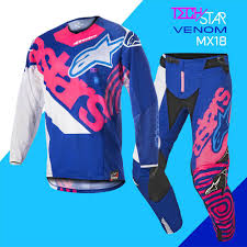 alpinestar motocross gear motocross off road alpinestars