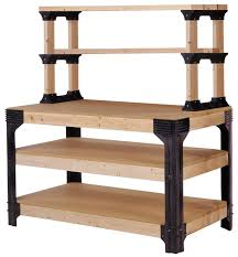 furniture interesting steel rack edsal shelving for industrial