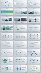 27 multipurpose professional powerpoint templates the highest