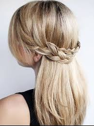 Einfache Hochsteckfrisurenen Selber Machen Kurze Haare by The 25 Best Wiesn Frisuren Kurze Haare Selber Machen Ideas On