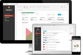 Help Desk Software Reviews by Bornevia Pricing Features Reviews U0026 Comparison Of Alternatives