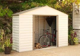 Building Backyard Shed by Backyard Organization These Backyard Sheds Will Transform Your