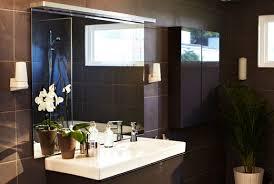 miscelatori bagno ikea specchi bagno ikea