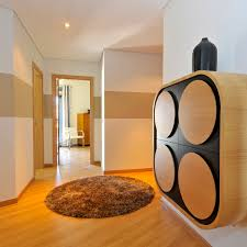 Home Decoration Articles by Change The Style And The Design Of Your Room With Exclusive Home
