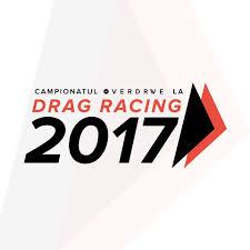 hoonigan racing logo drag racing moldova home facebook