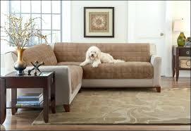 Bentley Sectional Leather Sofa Bentley Sectional Leather Sofa American Furniture Bentley Bonded