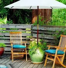 outdoor table umbrella and stand diy patio umbrella stand outdoor info site