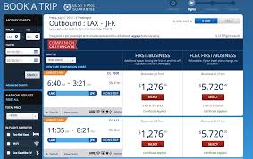 leveraging the delta reserve amex for status and perks one mile