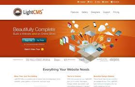creative home design inc how to be a web designer from home 35 creative home page designs web