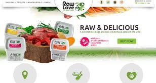 raw pet food raw food diet for pets raw love pet foods barf