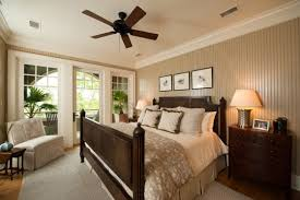 Traditional Bedroom Design 27 Eye Catching Traditional Bedroom Designs That Will Enhance Your