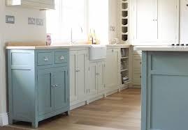 free standing kitchen island units free standing kitchen units kitchen design
