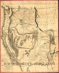 Eastern Oregon Map by Eastern Us Map