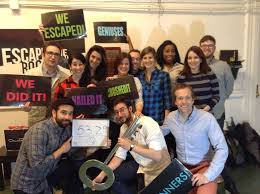 room the escape room nyc home design popular modern and the