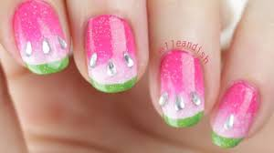 21 cute pink nail designs perfect for every stylish lady