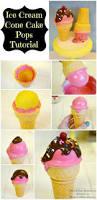 cake pop halloween ideas best 20 cake pop tutorial ideas on pinterest cake pop icing
