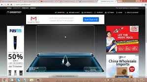 act fiber net internet reviews and speed test youtube