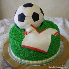 football cake football birthday cakes best football themed cake ideas