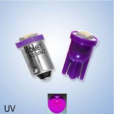 led uv light bulbs led bulbs pinball uv ultraviolet black light