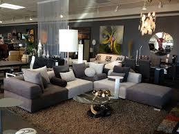 Living Room Furniture Las Vegas Living Room Furniture Dining Room Furniture By Design Las Vegas