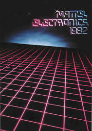 80s design vanishing point how the light grid defined 1980s futurism