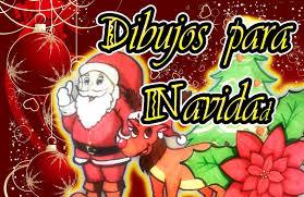 imagen para navidad chida imagen chida para navidad imagen chida feliz dibujos para navidad santa claus reno navideño nochebuena y