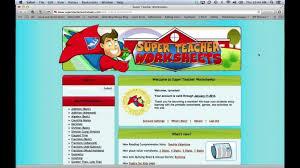 ordered pairs sailboat super teacher worksheets addition sq koogra