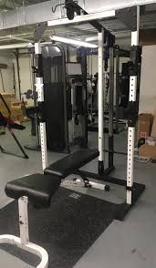 pre owned sale ohio health and fitness equipment centers