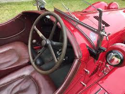the motoring world goodwood bentley goodwood festival of speed 2015 tag heuer drivers u0027 club u0026 the