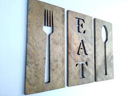 Kitchen Walls Ideas by Stencil Supplies For Diy Kitchen Decor Diy Kitchen Decor Ideas