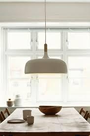 White Pendant Light by 21 Best Acorn Images On Pinterest Pendant Lights Lighting