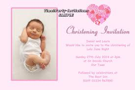 first birthday invitations online birthday invitations template