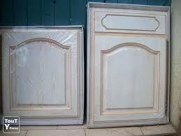 facade de porte de cuisine facade de porte cuisine meuble bas cuisine porte coulissante 13