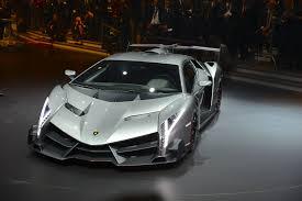 Lamborghini Veneno Top Gear - lamborghini veneno 005 vwvortex