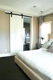 bedroom sliding doors bedroom sliding door bedroom sliding doors plain decoration