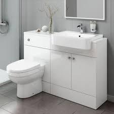 Contemporary Bathroom Sink Units - contemporary bathroom sink units beautiful pact bathroom furniture
