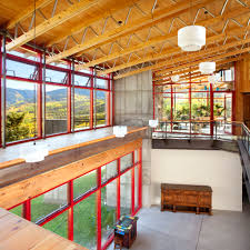 Zillow Luxury Homes by House Of The Week Luxury Meets Off The Grid In The Aspen Groves