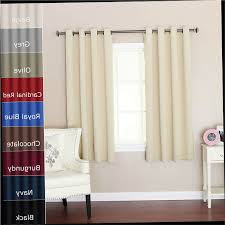 window curtains ideas for living room